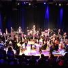 R.Th.B.Vriezen 08-01-2017 0021 - Arnhems Fanfare Orkest & Mu...