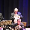 R.Th.B.Vriezen 08-01-2017 0022 - Arnhems Fanfare Orkest & Mu...
