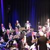 R.Th.B.Vriezen 08-01-2017 0023 - Arnhems Fanfare Orkest & Mu...