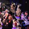 R.Th.B.Vriezen 08-01-2017 0026 - Arnhems Fanfare Orkest & Mu...
