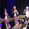 R.Th.B.Vriezen 08-01-2017 0037 - Arnhems Fanfare Orkest & Mu...