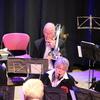 R.Th.B.Vriezen 08-01-2017 0038 - Arnhems Fanfare Orkest & Mu...