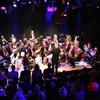 R.Th.B.Vriezen 08-01-2017 0041 - Arnhems Fanfare Orkest & Mu...