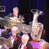 R.Th.B.Vriezen 08-01-2017 0043 - Arnhems Fanfare Orkest & Mu...