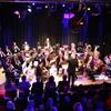R.Th.B.Vriezen 08-01-2017 0046 - Arnhems Fanfare Orkest & Mu...