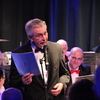R.Th.B.Vriezen 08-01-2017 0054 - Arnhems Fanfare Orkest & Mu...
