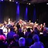 R.Th.B.Vriezen 08-01-2017 0056 - Arnhems Fanfare Orkest & Mu...