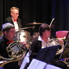 R.Th.B.Vriezen 08-01-2017 0061 - Arnhems Fanfare Orkest & Mu...