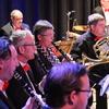R.Th.B.Vriezen 08-01-2017 0062 - Arnhems Fanfare Orkest & Mu...