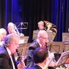R.Th.B.Vriezen 08-01-2017 0063 - Arnhems Fanfare Orkest & Mu...
