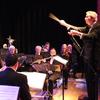 R.Th.B.Vriezen 08-01-2017 0065 - Arnhems Fanfare Orkest & Mu...