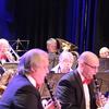 R.Th.B.Vriezen 08-01-2017 0069 - Arnhems Fanfare Orkest & Mu...