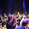 R.Th.B.Vriezen 08-01-2017 0071 - Arnhems Fanfare Orkest & Mu...
