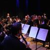 R.Th.B.Vriezen 08-01-2017 0072 - Arnhems Fanfare Orkest & Mu...