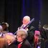 R.Th.B.Vriezen 08-01-2017 0076 - Arnhems Fanfare Orkest & Mu...