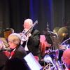 R.Th.B.Vriezen 08-01-2017 0077 - Arnhems Fanfare Orkest & Mu...
