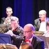 R.Th.B.Vriezen 08-01-2017 0079 - Arnhems Fanfare Orkest & Mu...