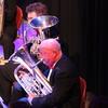 R.Th.B.Vriezen 08-01-2017 0080 - Arnhems Fanfare Orkest & Mu...