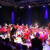 R.Th.B.Vriezen 08-01-2017 0413 - Arnhems Fanfare Orkest & Mu...