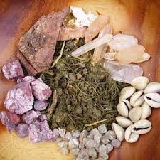 hg Bring back Lost lovers {{+27634897219  Break up Spells, Marriage spells, Divorce Spells Spells caster You failed with the rest??, Come to the best Lost Love Spells caster, Native healing, Spiritual healer, Magic love spells