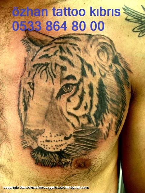 208960 4152117772140 1163727419 n lefkosa dovmeci,nicosia tattoo,kibris dovme