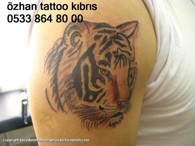 485285 10201037624213675 933590111 n lefkosa dovmeci,nicosia tattoo,kibris dovme