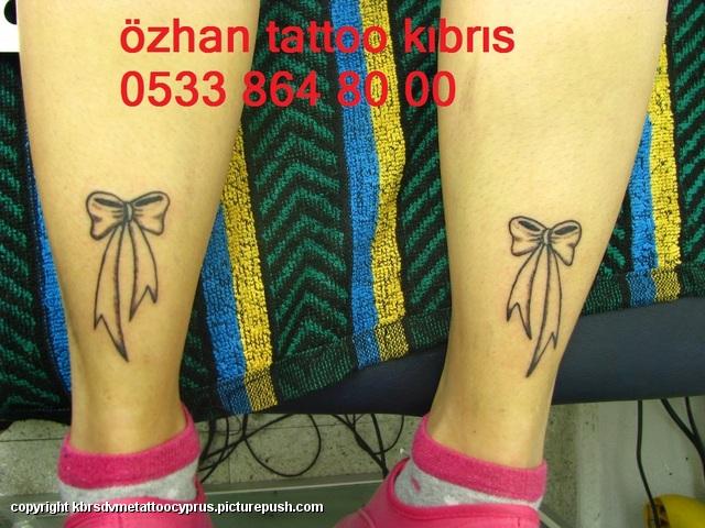 580520 10200880260599683 663704703 n lefkosa dovmeci,nicosia tattoo,kibris dovme