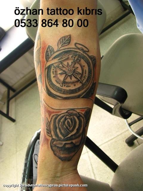 1148885 10203678631477206 1706933192 n lefkosa dovmeci,nicosia tattoo,kibris dovme