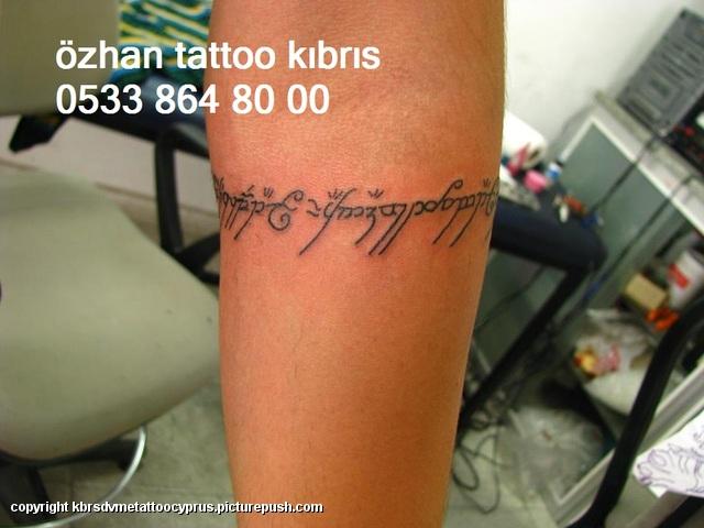 1238324 10202137682674449 2126689959 n lefkosa dovmeci,nicosia tattoo,kibris dovme
