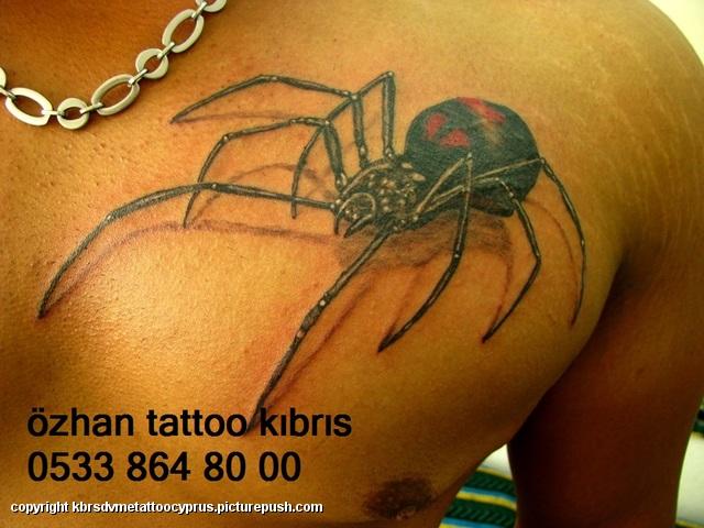 1455010 10202512155196028 952354596 n lefkosa dovmeci,nicosia tattoo,kibris dovme