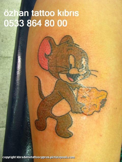 1488304 10204562585335500 1471213289890697692 n lefkosa dovmeci,nicosia tattoo,kibris dovme
