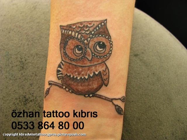 1601492 10203124809111993 1765172849 n lefkosa dovmeci,nicosia tattoo,kibris dovme