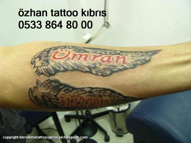 1796461 10203512661248054 1552786709 n lefkosa dovmeci,nicosia tattoo,kibris dovme