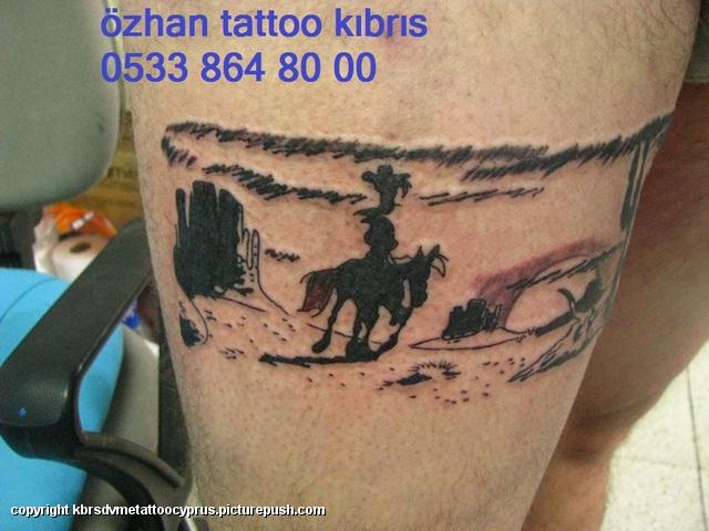 10348178 10209337190977657 3979207796799353935 n lefkosa dovmeci,nicosia tattoo,kibris dovme