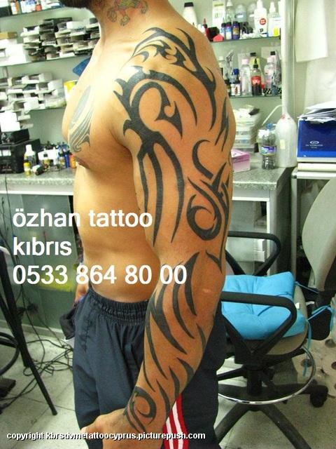 10403047 10205856715687950 921643194310697065 n lefkosa dovmeci,nicosia tattoo,kibris dovme