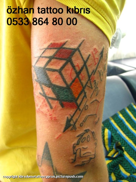 10455457 10204319164330127 835754702306059166 n lefkosa dovmeci,nicosia tattoo,kibris dovme