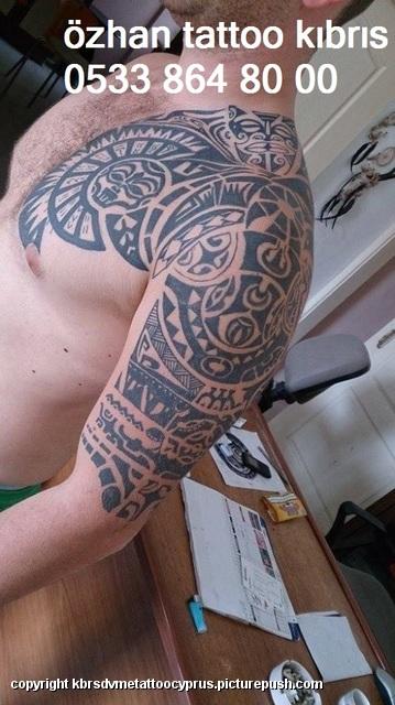 12096011 10208264466480215 5440373056531915611 n lefkosa dovmeci,nicosia tattoo,kibris dovme