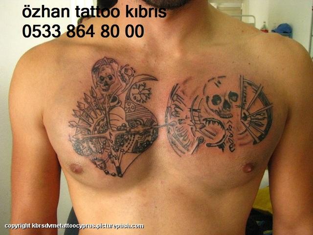 12115430 10208264468720271 7502721754631568563 n lefkosa dovmeci,nicosia tattoo,kibris dovme