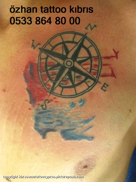 13495033 10210293421122813 8806732239585602758 n lefkosa dovmeci,nicosia tattoo,kibris dovme