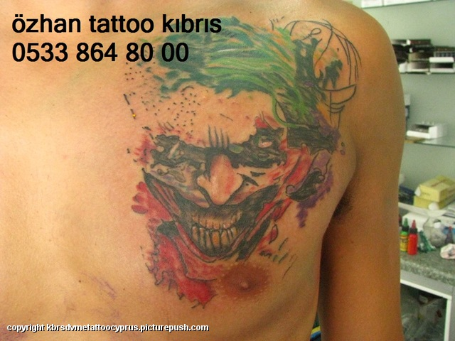 14517644 10211163309669483 1647861840169153408 n lefkosa dovmeci,nicosia tattoo,kibris dovme