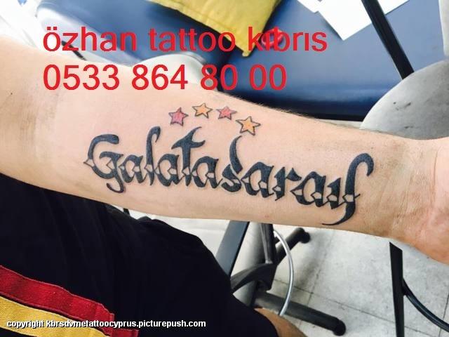 14718836-1027077067404757-8608196126685672232-n lefkosa dovmeci,nicosia tattoo,kibris dovme