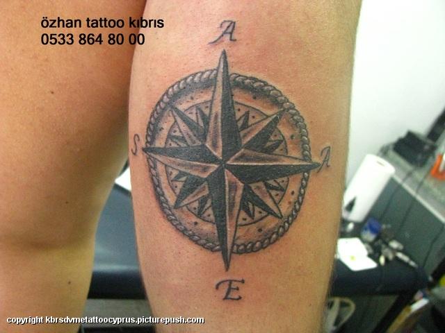 IMG 6182 lefkosa dovmeci,nicosia tattoo,kibris dovme