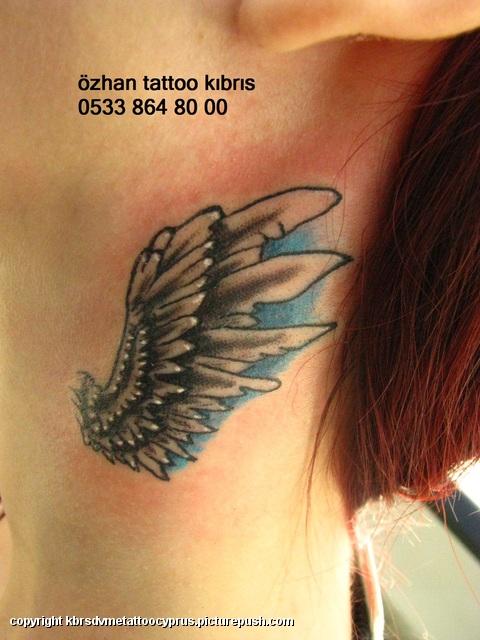 IMG 6302 lefkosa dovmeci,nicosia tattoo,kibris dovme
