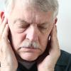 Pain Therapy - Body Electric Rejuvenation ...