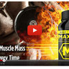 maxtropin-free-trial-video - Picture Box