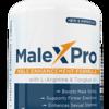 http://www.healthyapplechat - MaleXPro