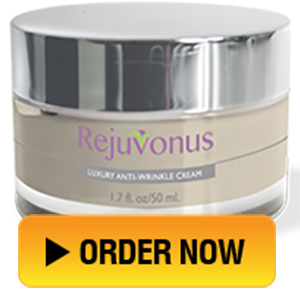 Rejuvonus-bottle1-300x297(1) Does it need prescription to buy Rejuvonus anti wrinkle?