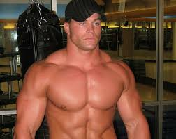 ytrfds http://yoursbetterhealthsolutions.com/muscle-force-fx/