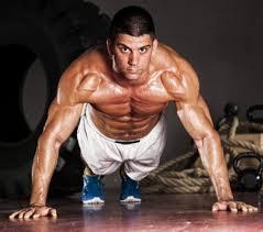 http://supplementskings http://supplementskings.com/rejuvonus/