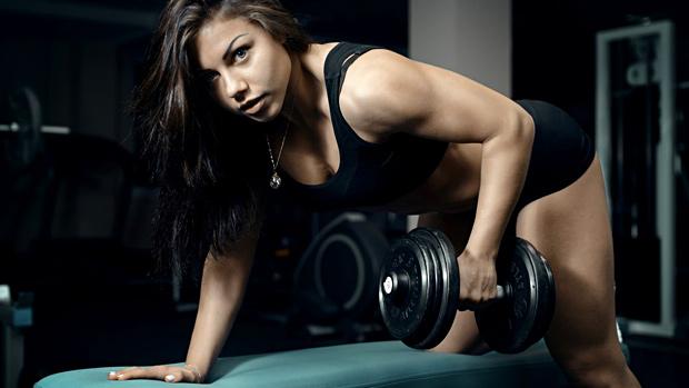 f7518cc0c0fb32cf0f8d8f8b5c4bca74 http://yoursbetterhealthsolutions.com/muscle-force-fx/
